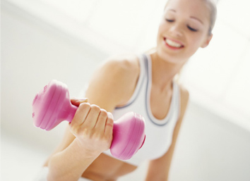 img-pink-dumbell