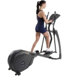 8-elliptical%20trainer